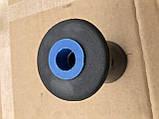 Ролик килевой 150 мм для лодочного прицепа, фото 2