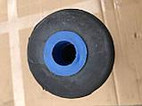 Ролик килевой 300 мм, для лодочного прицепа, фото 2