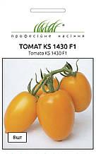 Томат KS 1430 F1 8 шт.