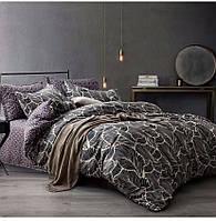 Комплект постельного белья бязь Голд, Постельное белье бязь голд евро ,Постельное белье бязь GOLD