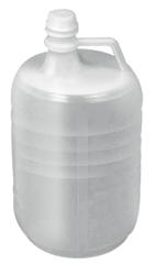 Канистра пластиковая 5 л