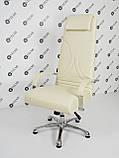 Педикюрное кресло Aramis, фото 5