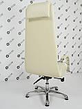Педикюрное кресло Aramis, фото 3