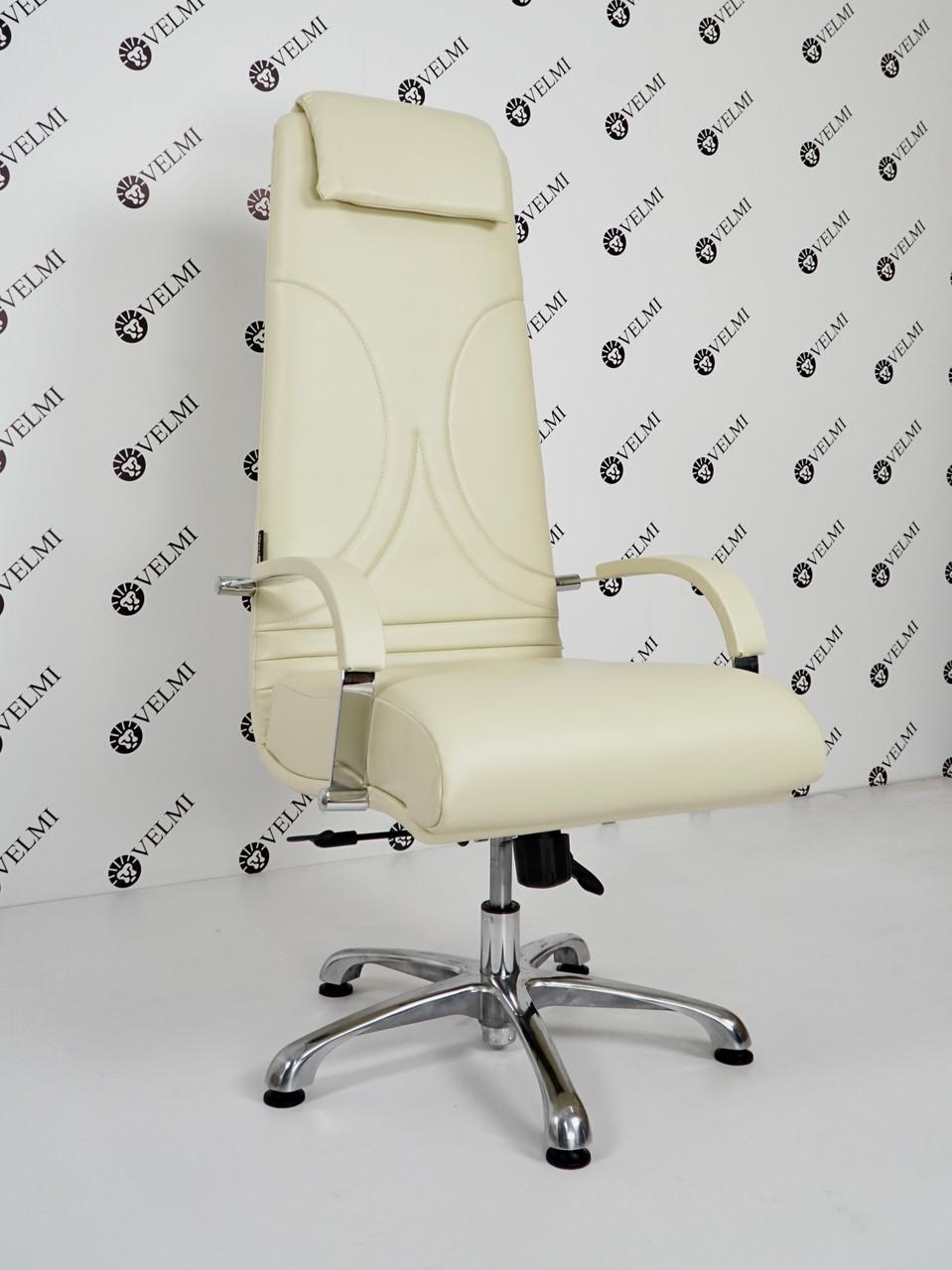 Педикюрное кресло Aramis