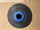 Килевой ролик для лодочного прицепа, 210 мм, фото 2