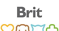 Інтерв'ю з Brit   Мартін Кваш   Ветеринарний корм Брит   сухий корм Brit Fresh