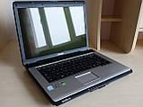 """Ноутбук TOSHIBA Satellite PRO A200 15.4"""" Intel Pentium T2330/2GB/160GB Абсолютно рабочий Хорошее состояние, фото 3"""