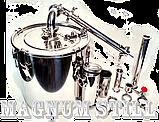 """1.5"""" Магнум Профі-2 (АРОМА), фото 3"""