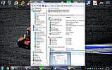 """Ноутбук TOSHIBA Satellite PRO A200 15.4"""" Intel Pentium T2330/2GB/160GB Абсолютно рабочий Хорошее состояние, фото 9"""
