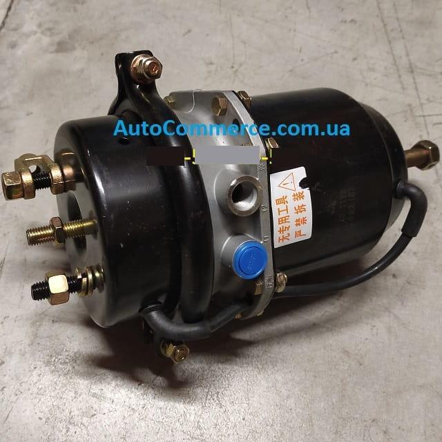 Энергоаккумулятор ХАЗ-3250 Анторус камера тормозная задняя