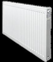 Радіатор сталевий панельний KALDE 11 низ 600х1000