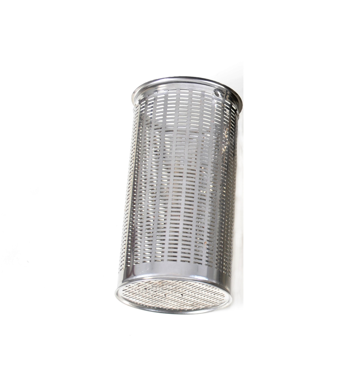 Стакан (бункер) для джин кошика