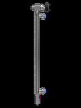 """2"""" Вузол відбору MagPro Visual з доохладителем, фото 6"""