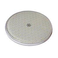 Лампа светодиодная для прожектора Aquaviva 546LED 36Вт White, фото 1
