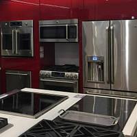 Встраиваемая техника для дома и кухни