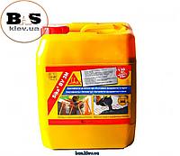 Купить пластифицирующие добавки в бетон бетон в 30 цена москва