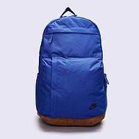 Рюкзак спортивный Nike Sportswear Elemental (арт. BA5768-438), фото 1