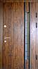 Входные двери Премиум+214 полотно 80мм, фото 3