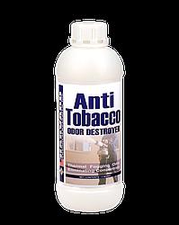 Жидкость для сухого тумана Harvard Odor Destroyer Anti Tobacco (анти табак) 950 мл