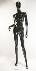 Q 061-4 чорний
