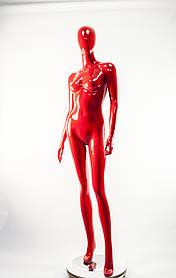 Q 062-12 червоний