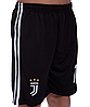 Форма футбольная детская JUVENTUS RONALDO 7 домашняя 2020 CO-1114 (реплика) размер 24, фото 3