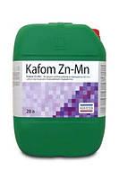 Купить Жидкое удобрение Kafom Zn-Mn (Кафом Zn-Mn)
