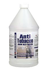 Жидкость для сухого тумана Harvard Odor Destroyer Anti Tobacco (анти табак) 3.8 л