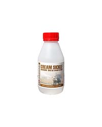 Жидкость для сухого тумана Harvard Odor Destroyer Creame (Крем) 250 мл