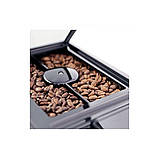 Кофемашина автоматическая Melitta Caffeo Barista TS Smart stainless steel F86/0-100, фото 7