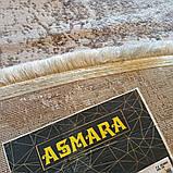Ковер Asmara 3*4м, фото 3