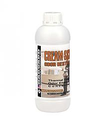 Жидкость для сухого тумана Harvard Odor Destroyer Creame (Крем) 950 мл