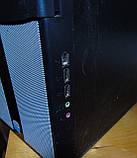 Case#214 Компьютерный корпус Chieftec ATX, фото 4