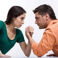 Договір про поділ спільного майна подружжя