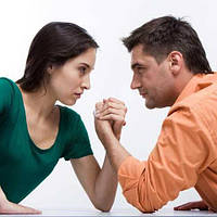 Договор о разделе совместного имущества супругов