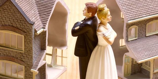 dogovor-o-razdele-sovmestnogo-imushchestva-suprugov