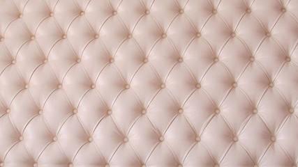 Мягкие панели для стен и кроватей