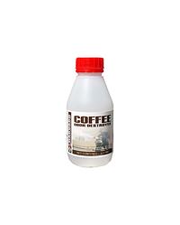Жидкость для сухого тумана Harvard Odor Destroyer Coffee (Кофе) 250 мл