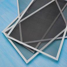Москитные сетки (готовые изделия от производителя)