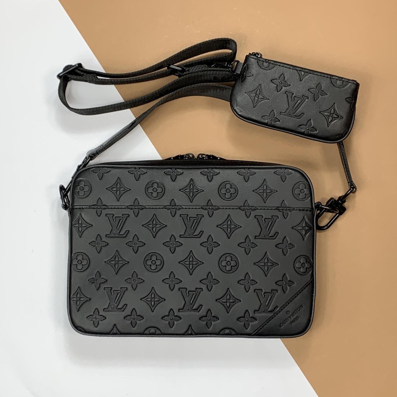Мужская сумка Louis Vuitton