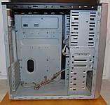 Case#217 Компьютерный корпус Delux, фото 2
