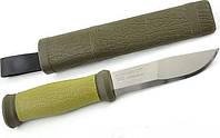 Туристический Нож Morakniv (Мора) Outdoor (10629 /2000)