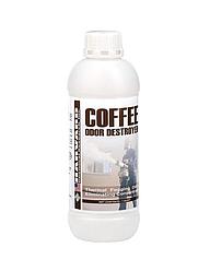 Жидкость для сухого тумана Harvard Odor Destroyer Coffee (Кофе) 950 мл