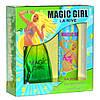 Женский подарочный набор La Rive Magic Girl