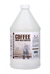 Жидкость для сухого тумана Harvard Odor Destroyer Coffee (Кофе) 3.8 л