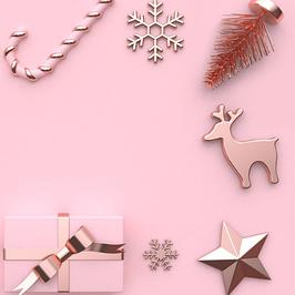 Рождественская Мега Распродажа