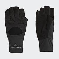 Перчатки Для Фитнеса FJ2504