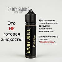 Аромабустер Pear Pipe [Enjoy Juice, 10 мл]