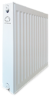Радиатор стальной панельный OPTIMUM 22 низ 500х1900