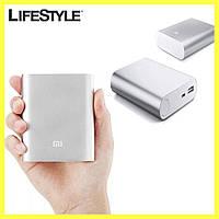 Power Bank 10400 mAh зарядное Xiaomi Mi